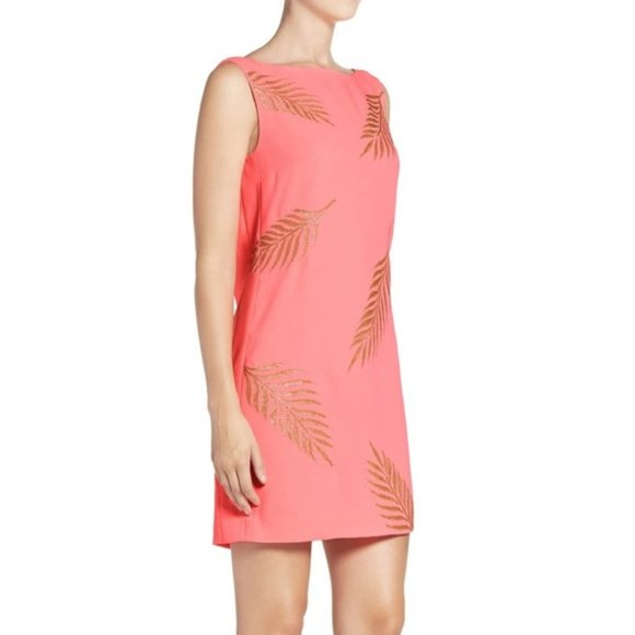 Lilly Pulitzer Dresses & Skirts - Lilly Pulitzer Elaine shift dress